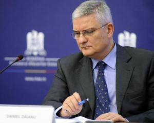 Economia Romaniei va fi afectata in 2012 de recesiune si criza euro [Raport Erste]