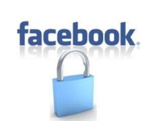 Compania Sophos sterge pe jos cu securitatea Facebook intr-o scrisoare deschisa