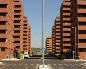 Criza economica din Spania ieftineste locuintele cu pana la 60%