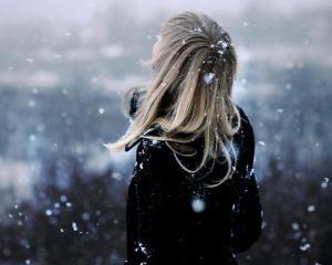 Ce sa facem ca sa ne bucuram de iarna