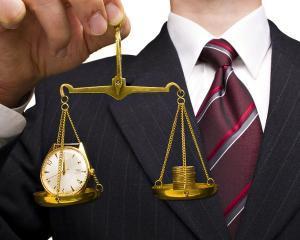 Balanta de plati a inregistrat un deficit de  5,68 miliarde euro, in 2011