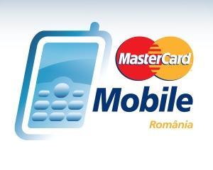 MasterCard si Netopia lanseaza mobilPay MasterCard Mobile, prima platforma de plati mobile din Romania