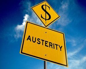 ANALIZA: Apocalipsa austeritatii in tarile lumii. Cine si cat a taiat