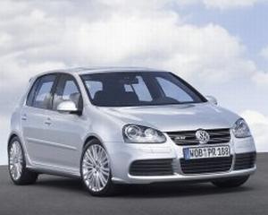 Studiu: Soferii europeni conduc in general masini gri produse de Volkswagen