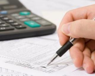 Aproape 28.000 de firme mici au optat pentru plata impozitului de 3% din venituri