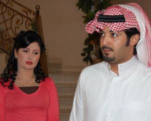 Autoritatile spun ca a crescut numarul de arabi in judetul Mures