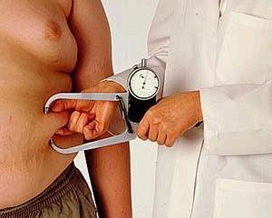 Cum afecteaza obezitatea creierul