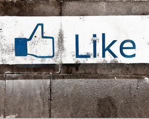 Facebook il da in judecata pe Mark Zuckerberg
