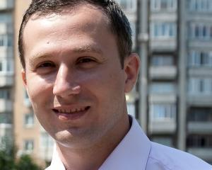 Razvan Eliad, Trenkwalder: Companiile de recrutare incep sa ofere salarii cu 30% mai mari, la nivelul de dinainte de criza