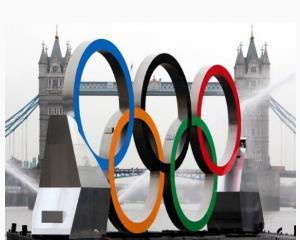 Olimpiada nu a adus boom-ul turistic si economic asteptat