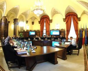 CSAT vrea intensificarea actiunilor pentru combaterea evaziunii fiscale