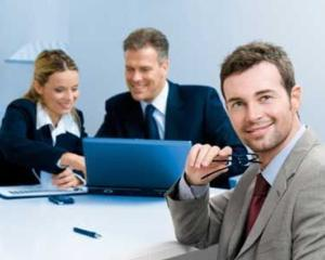 Sfaturi pentru cariera: Fa-ti seful fericit