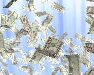 Ce tara are rezerve valutare de 3.200 miliarde de dolari?