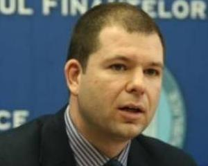 Bogdan Dragoi anunta 1,5 miliarde de lei pentru cresterea salariilor. Da cineva mai mult?