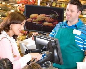 Cumparaturile din Carrefour se platesc mai rapid cu MasterCard PayPass si Maestro PayPass si se premiaza pe loc