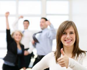 Cand pot fi acordate angajatilor avantajele in natura si ce nu intra in aceasta categorie
