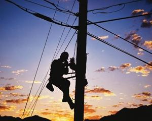 Reconstruirea modelului de operare al companiilor de servicii comune din energie si utilitati