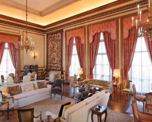 100 milioane dolari pentru o casa in California si un rezident de 75 de ani