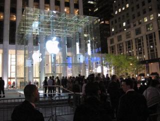 Cum a vrajit Apple lumea. La ei totul e