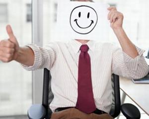 Unele companii ii lasa pe angajati sa isi stabileasca reciproc bonusurile, la sfarsitul anului