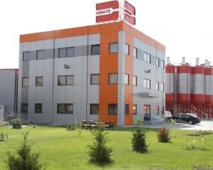 Duraziv: Izolarea interioara reprezinta singura solutie pentru cresterea eficientei termice a cladirilor publice fara a afecta valoarea arhitecturala a fatadelor