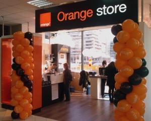 Orange Thank You rasplateste fidelitatea clientilor sai