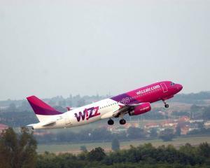 Zboruri low-cost intre Arad si Milano-Bergamo