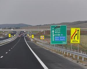 Atentionare pentru soferi: Patru state europene au semnat un acord cu privire la securitatea rutiera