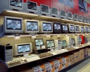 Iepurasul le-ar putea aduce retailerilor electroIT vanzari mai mari cu 30%