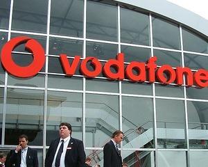 Noi aplicatii utile din domeniul auto, powered by Vodafone