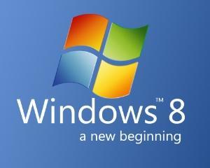 Steve Ballmer, Microsoft: Cererea pentru Windows 8 este majora