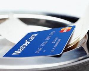 MasterCard: Castigurile au depasit asteptarile economistilor