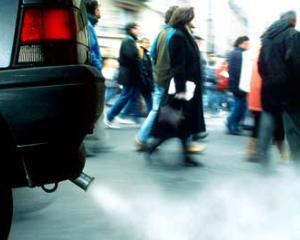 Detalii legate de noua taxa auto