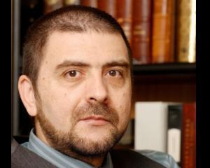 George Butunoiu: Nu exista o definitie universala a angajatului sclipitor