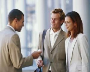 Cum sa iti faci compania atractiva pe piata muncii