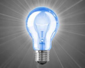 10 inventii accidentale care au generat averi considerabile