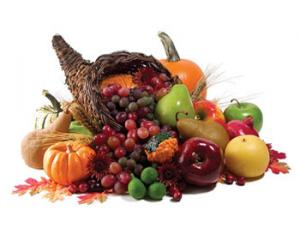 Top surse de antioxidanti naturali