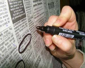 Obiectivele ANOFM pentru 2012