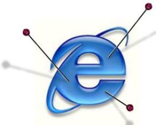 O vulnerabilitate din browserul Internet Explorer afecteaza 900 de milioane de utilizatori. Esti probabil unul din ei
