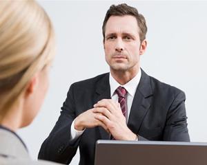 Top 5  gafe pe care nu trebuie sa le faci in fata clientilor tai