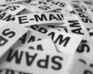 14 sfaturi pentru antreprenorii care vor sa faca lumina in haosul de emailuri