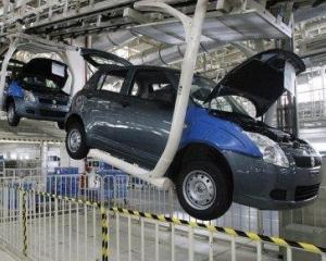 Suzuki va construi o noua fabrica de motoare in Indonezia