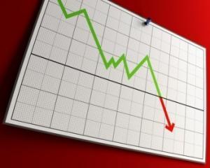Ce datorii are Romania de platit in 2013