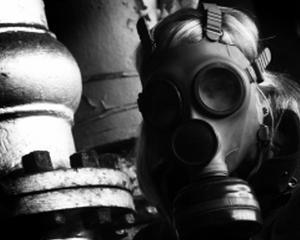 Germania, gata sa interzica extractia gazelor de sist prin fracturare hidraulica