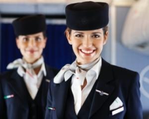 Lufthansa, luata in colimator de autoritatile germane pentru practici neconcurentiale