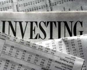 Investitiile straine au crescut  in Europa in prima jumatate a lui 2012, in ciuda volatilitatii pietelor