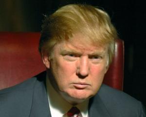 Trump: Europa reprezinta o oportunitate URIASA de investitii