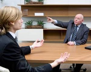 Etapele obligatorii pentru Concedierea disciplinara a unui angajat