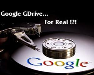 SURSE: Google ar putea resuscita proiectul