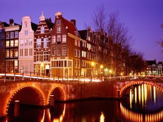 Fiscul olandez vrea sa impoziteze prostituatele